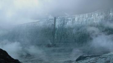 hbo muro de hielo cancion de hielo y fuego juego de tronos.png