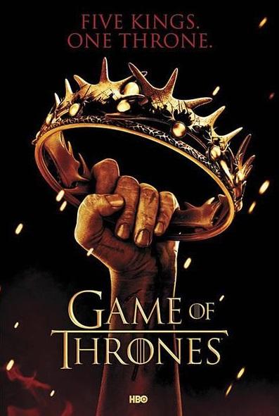 juego de tronos game of thrones george rr martin.jpg