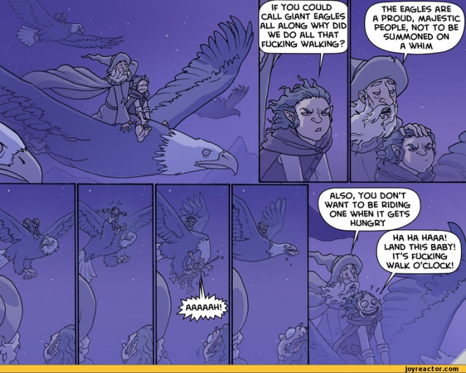 comics-oglaf-The-Lord-of-the-Rings-eagle-558132.jpeg