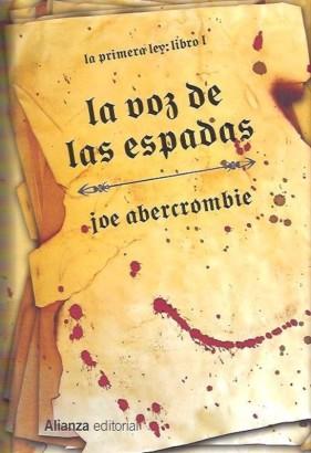 la_voz_de_las_espadas_joe_abercrombie_fantasia_alianza_epica_novela.jpg