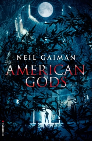 neil gaiman american gods roca fantasia shadow moon wednesday.jpg