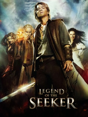 legend seeker leyenda buscador richard cypher kahlan amnell.jpg