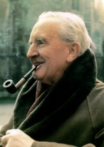 JRR-Tolkien15