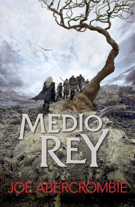 MEDIO REY
