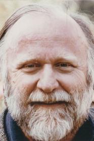 frank herbert - dune - retrato