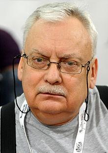 andzej sapkowski - geralt de rivia - el ultimo deseo - alamut - la sangre de los elfos