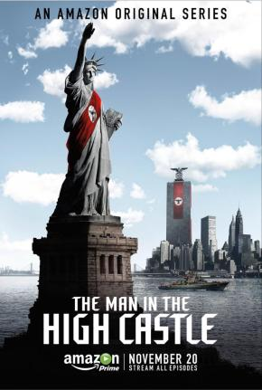 amazon man in the high castle serie season reich